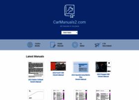 carmanuals2.com