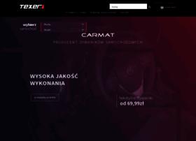 carmat.pl