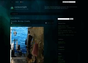 carmawright.wordpress.com