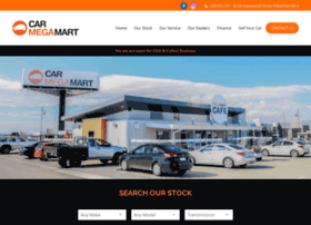 carmegamart.com.au