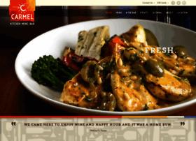 carmel-kitchen.com