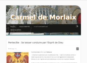 carmel-morlaix.catholique.fr