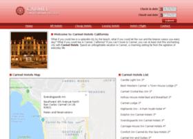 carmel.allcaliforniahotels.com