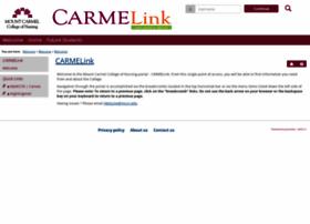 carmelink.mccn.edu