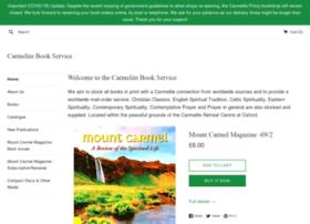 carmelite.org.uk