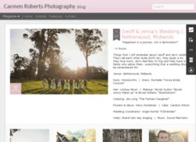 carmen-roberts.com
