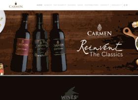 carmen.com