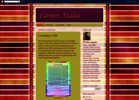 carmenazalea.blogspot.com