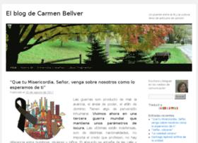 carmenbellver.com