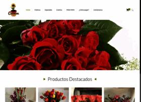 carmenfloryplantas.com.mx
