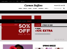 carmensteffens.com.br