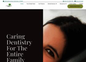 carmichaeldentistry.com
