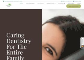 carmichaelfamilydentistry.com