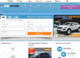 carmido.com.ng