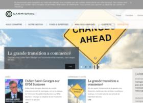 carmignac-gestion.com