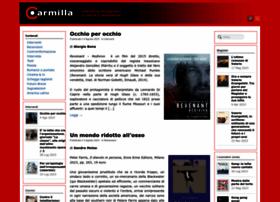 carmillaonline.com