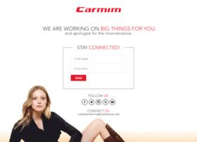 carmimusa.com