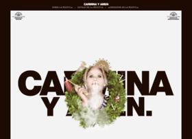 carminayamen.com
