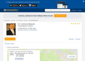 carmine-masullo.catalogo.med.br