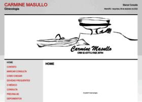 carmine.site.med.br