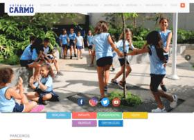 carmo.com.br