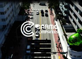 carmocompanies.com