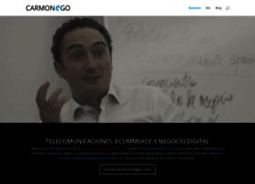 carmonego.com