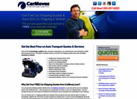 carmoves.com
