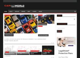 carmoworld.com