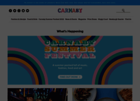carnaby.co.uk
