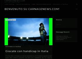 carnagenews.com