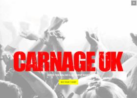 carnageuk.com