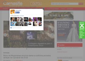 carnasite.com.br