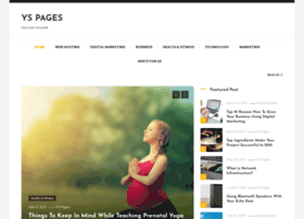 carnation-auto.yspages.com