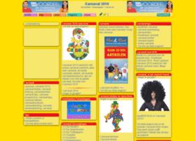 carnaval.goedbegin.com