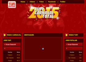 carnaval.tupi.am