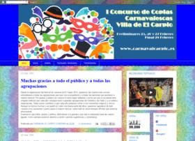 carnavalcarpio.es