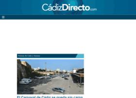carnavaldecadiz2013.com