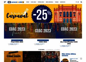 carnavaldecadiztv.com