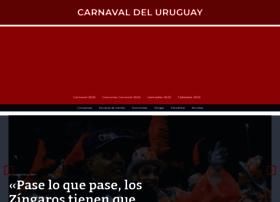 carnavaldeluruguay.com