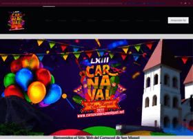 carnavaldesanmiguel.net