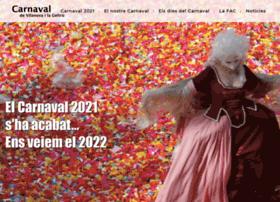 carnavaldevilanova.cat
