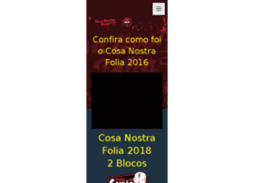 carnavalouropretomg.com.br