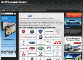 carnavisystems.com
