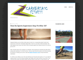 carnbreasc.co.uk