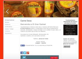 carne-seca.com.mx