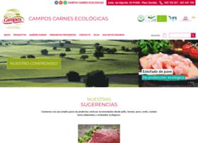 carneecologica.net