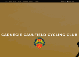 carnegiecycling.com.au