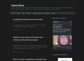 carneross.com