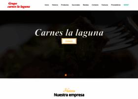 carneslalaguna.com.mx